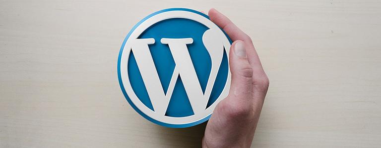 WordPressの導入を推奨する理由